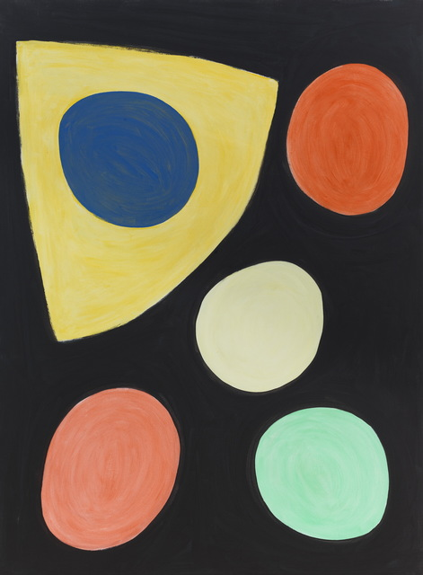 , 'Estate 夏天,' 2002, PIFO Gallery