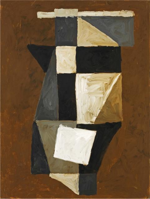 , 'Untitled,' 1997, Galeria Pilar