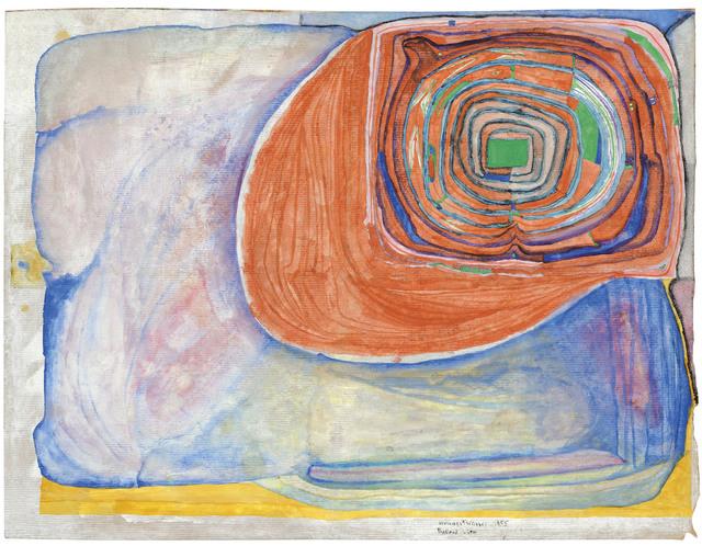 , 'Sundrop,' , Galerie Kovacek