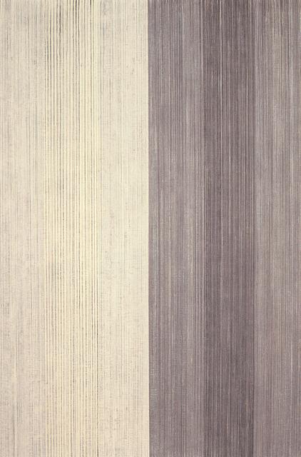 , 'Landscape No.0210,' 2000, Gallery EXIT