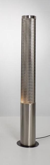 , 'Floor lamp,' 1974, Galleria Rossella Colombari