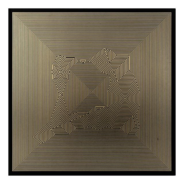 Francisco Larios, 'Untitled 20', 2019, The Art Design Project