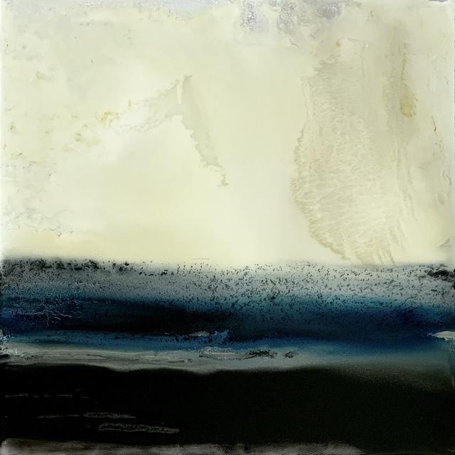 Chad Olsen, 'Landscape Study 2', 2013, Kiechel Fine Art