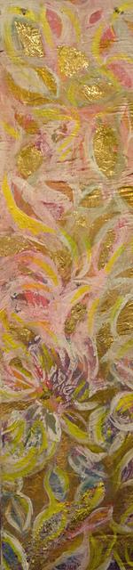 , 'Vivaldi's Dream,' 2017, Fountain House Gallery