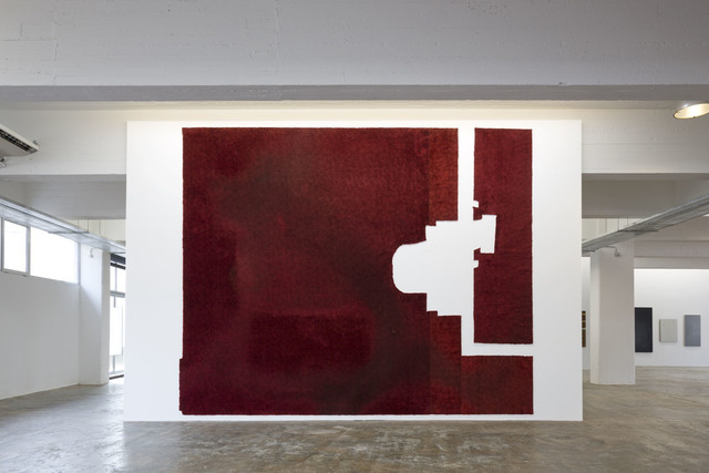 , 'Untitled,' 2010, Carwan Gallery