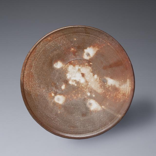, 'Milky Way Platter,' 2016, Lacoste Gallery