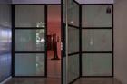 Galeria Fran Reus