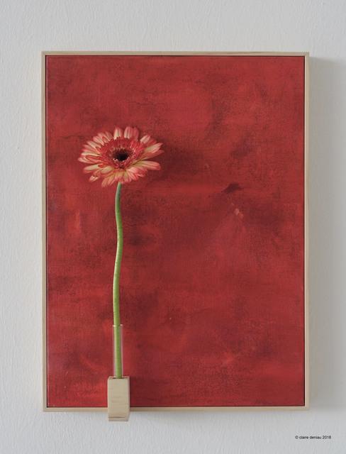 , 'YOU + ME 4,' 2018, Galerie Koo