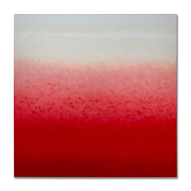 , 'Carmen,' 2017, Gallery NAGA
