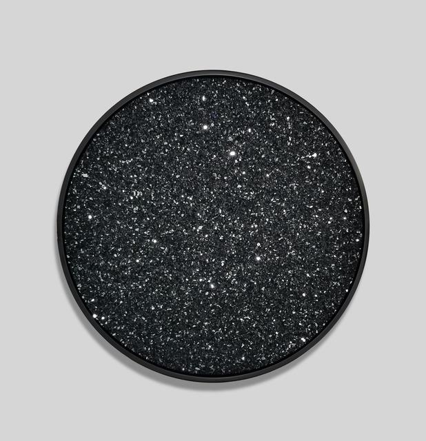 Carlos Rolón, 'Untitled (Celestial VIII)', 2018, Hexton Gallery