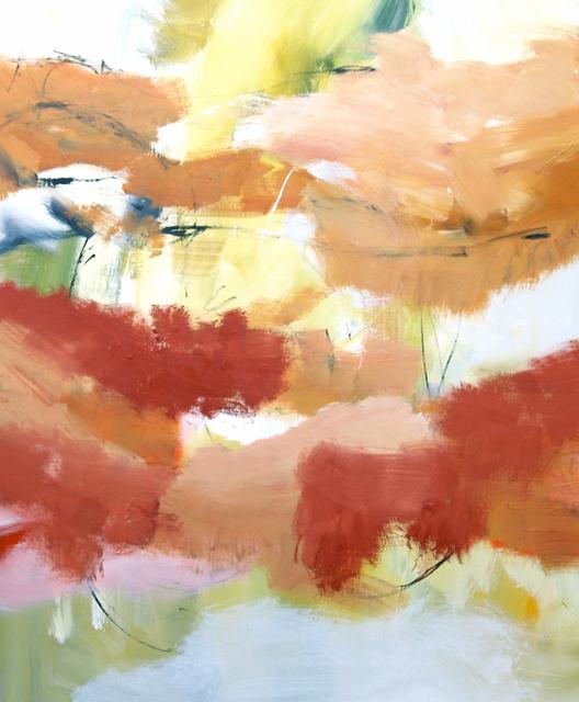 , 'Ascension # 9,' , DTR Modern Galleries