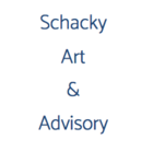 Schacky Art & Advisory
