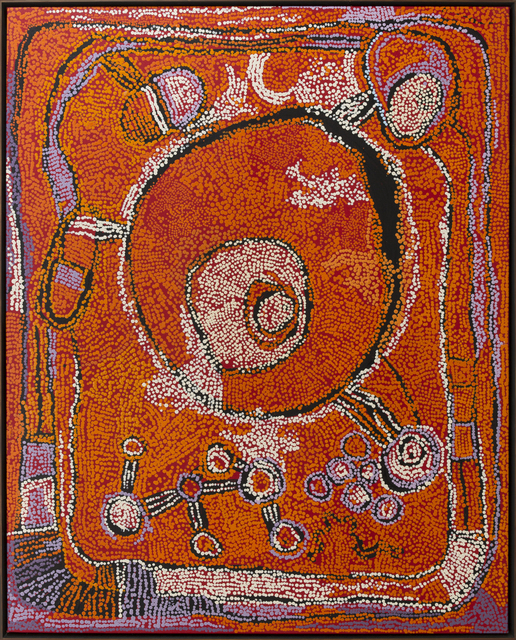 , 'Untitled (KM7SF),' 2011, Nanda\Hobbs