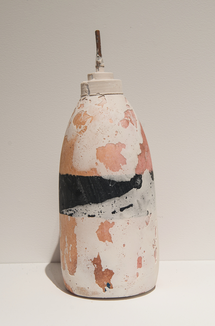 , 'Tonko,' 2016, Postmasters Gallery