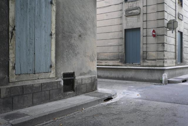 , 'Untitled (Arles), n° 2,' 2017, Galerie Clémentine de la Féronnière