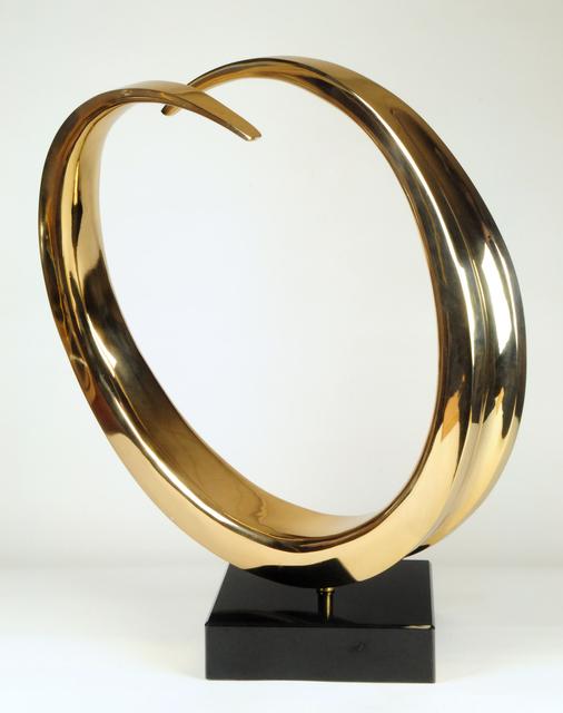 , 'Opus,' 2017, Steidel Contemporary