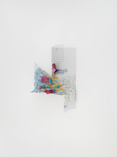 , 'Place, thirteen,' 2013, Tomio Koyama Gallery