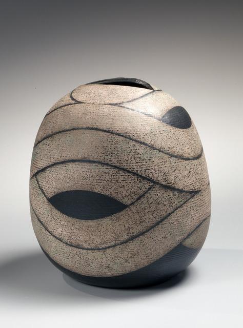 , 'Untitled,' 1988, Joan B. Mirviss Ltd.