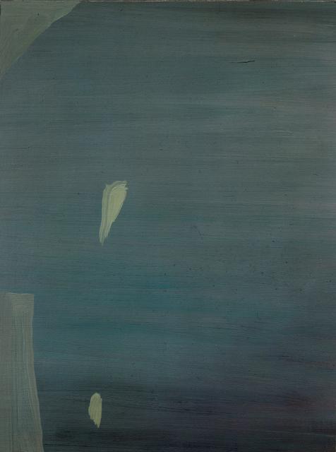 , 'Shadow III,' 1992, Galerie Isabella Czarnowska