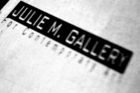 Julie M. Gallery