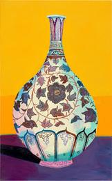 Expensive Vase #4
