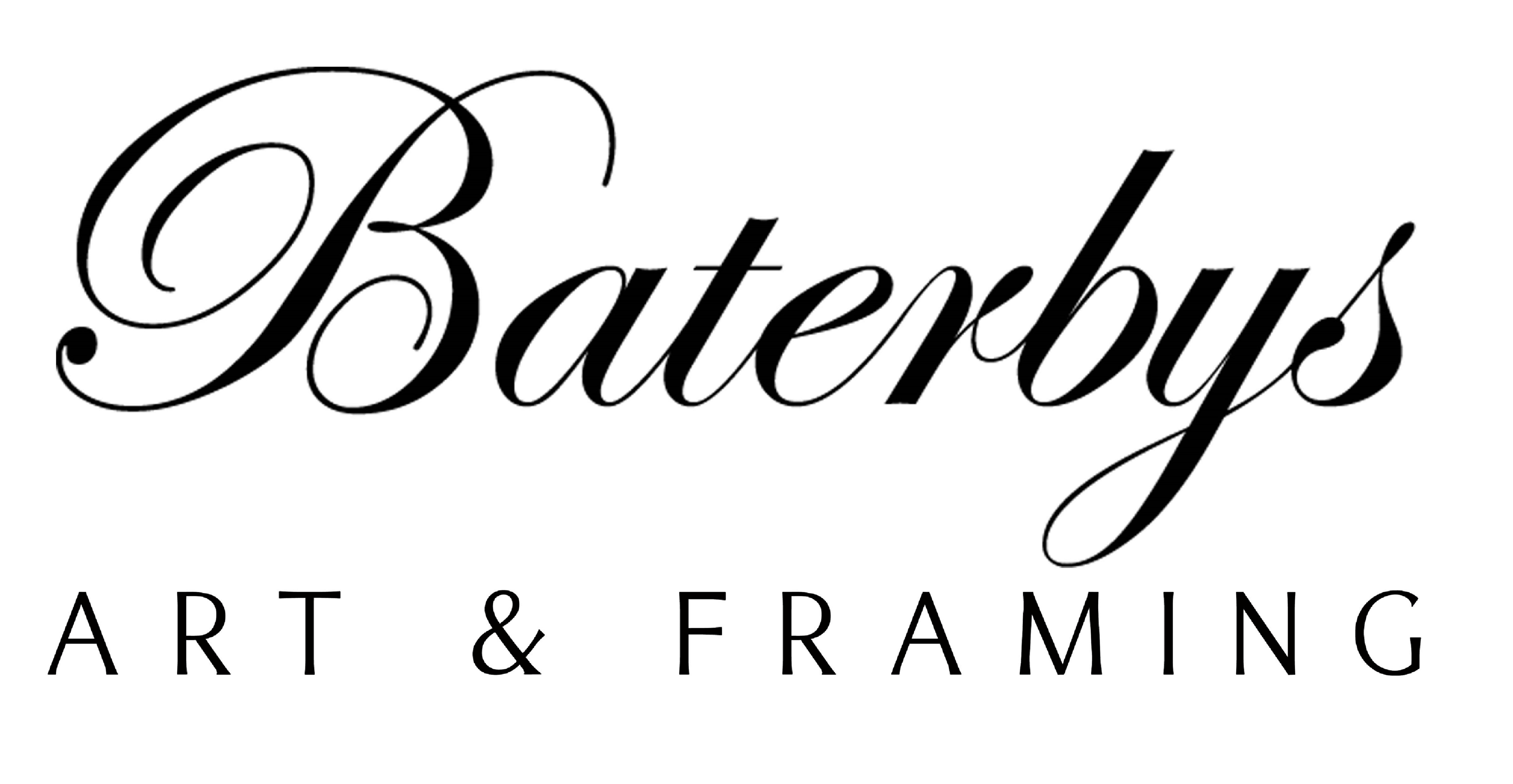 Baterbys