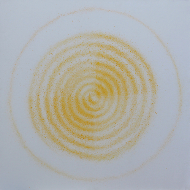 """, '"""" 37, Untitled ,SB,2019"""",' 2019, Arushi Arts"""