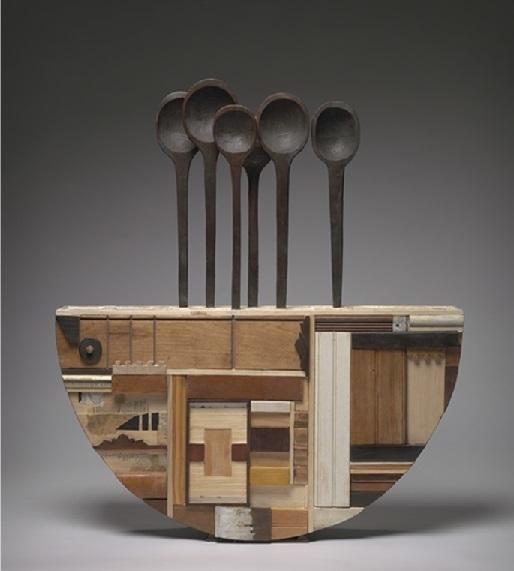 , 'Life Boat,' , Zenith Gallery