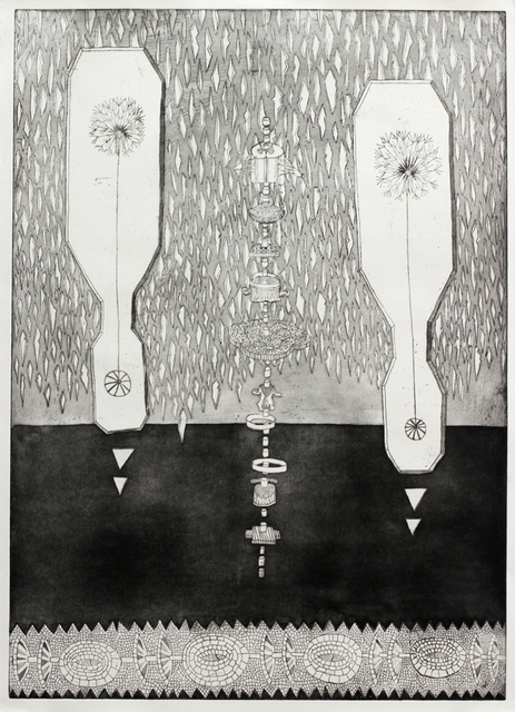 Zora Mann, 'Untitled', ChertLüdde