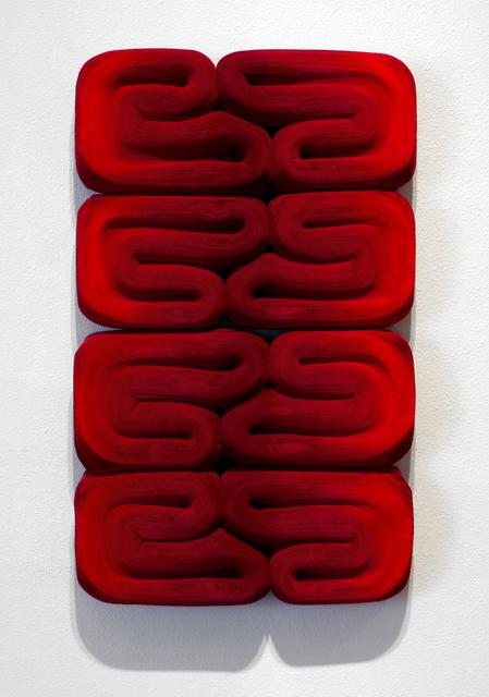 , 'JK 446,' , Robischon Gallery