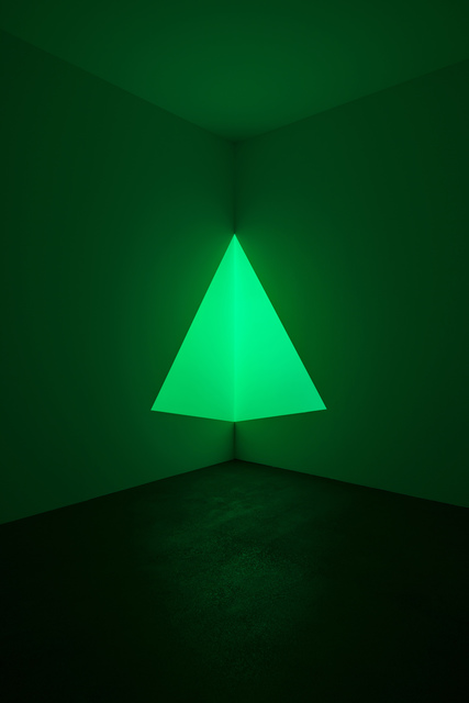 , 'Raethro Green,' 1968, Häusler Contemporary