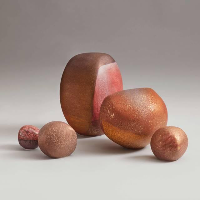 Pippin Drysdale, 'Constellation IV', 2018, Adrian Sassoon