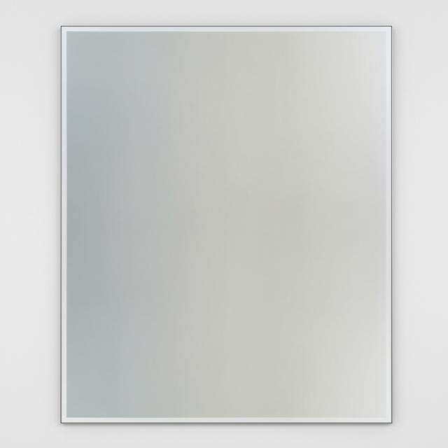 Chou Yu-Cheng  周育正, 'Daylight Gradient #6 日光漸層 #6', 2019, Painting, Acrylic on canvas, framed, Edouard Malingue Gallery