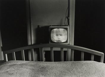 Lee Friedlander, 'Galax, Virginia,' 1962, Phillips: Photographs (November 2016)