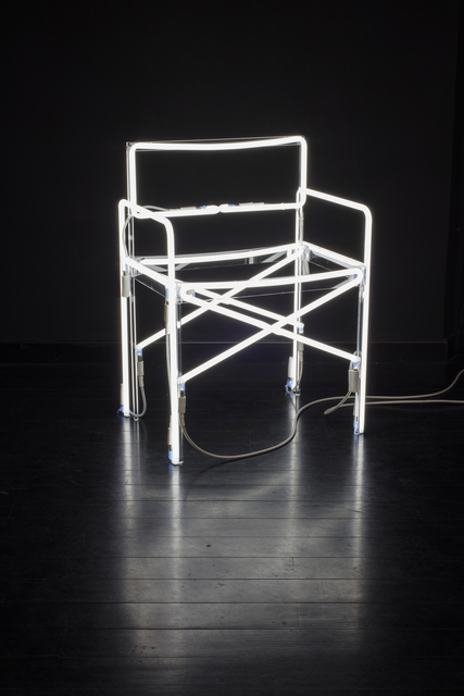 , 'Untitled ,' 2012, Giampaolo Abbondio
