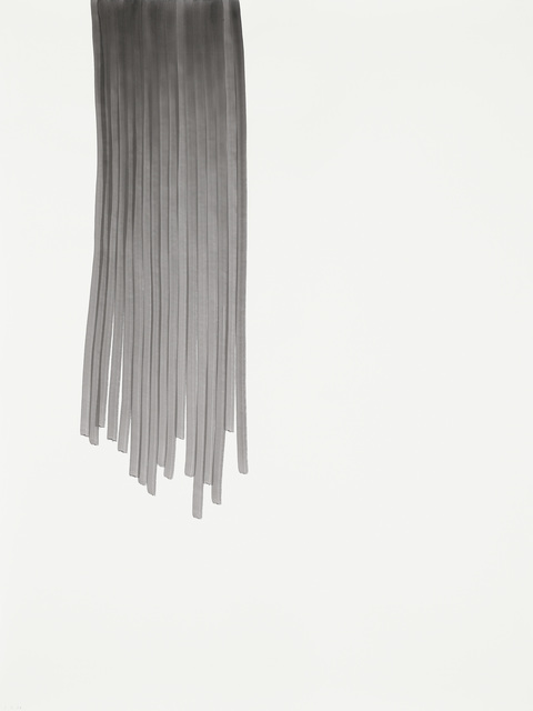 , 'Untitled,' 2009, Barbara Gross
