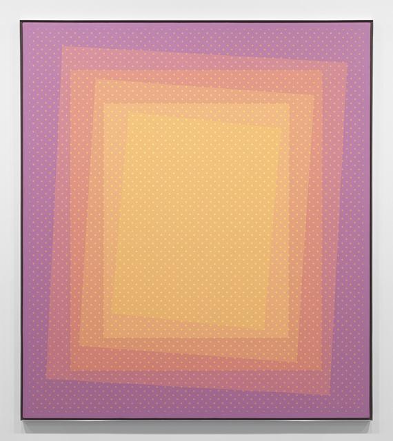 , 'Disarranged,' 1980, Mitchell-Innes & Nash