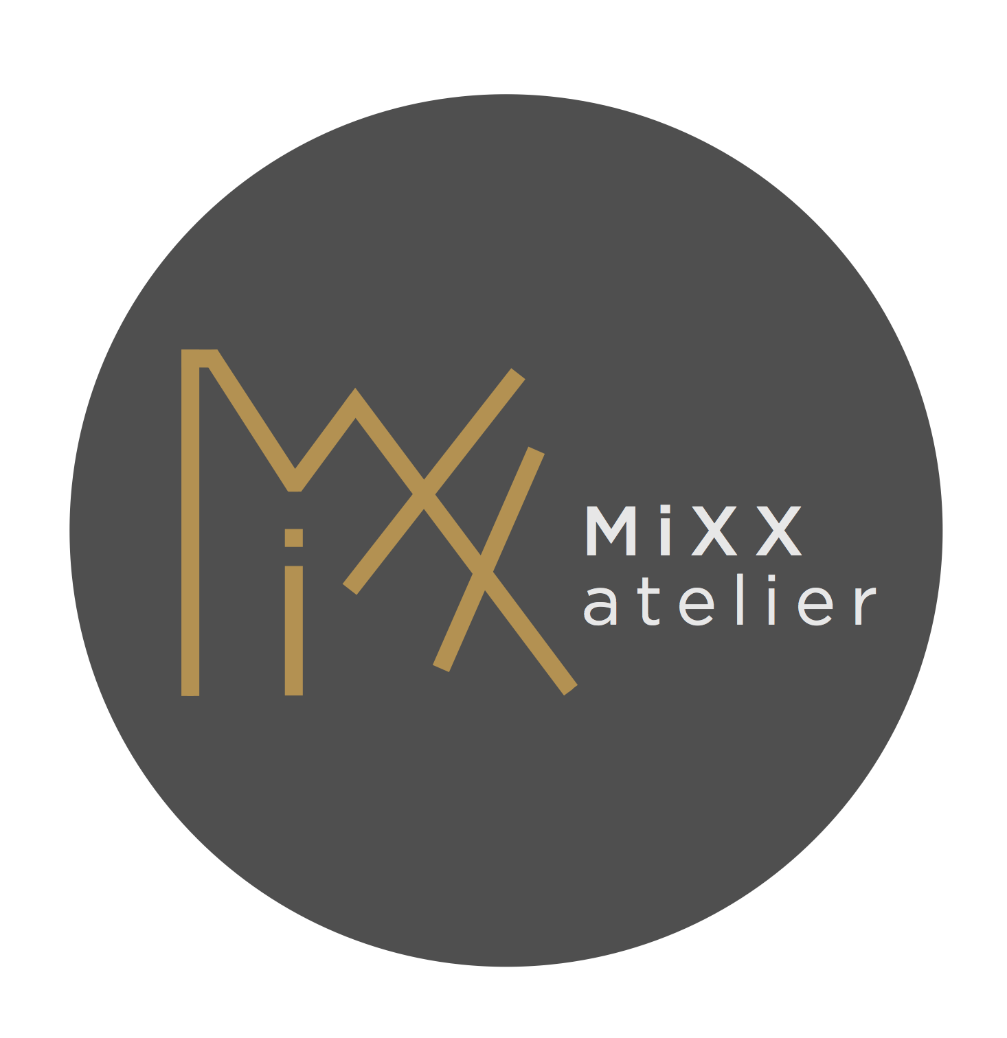 MiXX projects + atelier