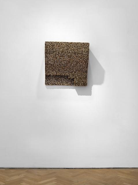 , '117L,' 2013, Vigo Gallery