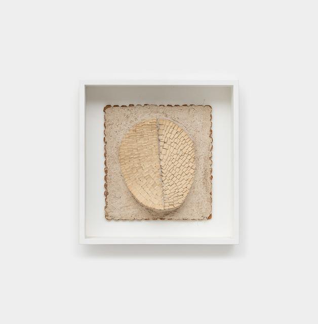 , '314,' 1960, Galeria Raquel Arnaud