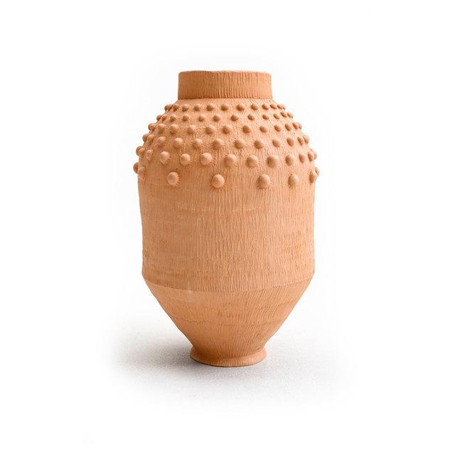 Eugenia Díaz Peón, 'Untitled', 2018, Design/Decorative Art, Clay, CGN Design