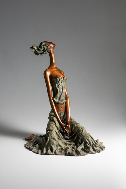 , 'Sea Breeze,' 2006, ESTYLE Art Gallery
