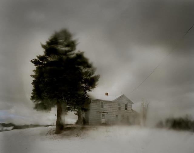 Todd Hido, 'Untitled #10845-7', 2012, Wirtz Art