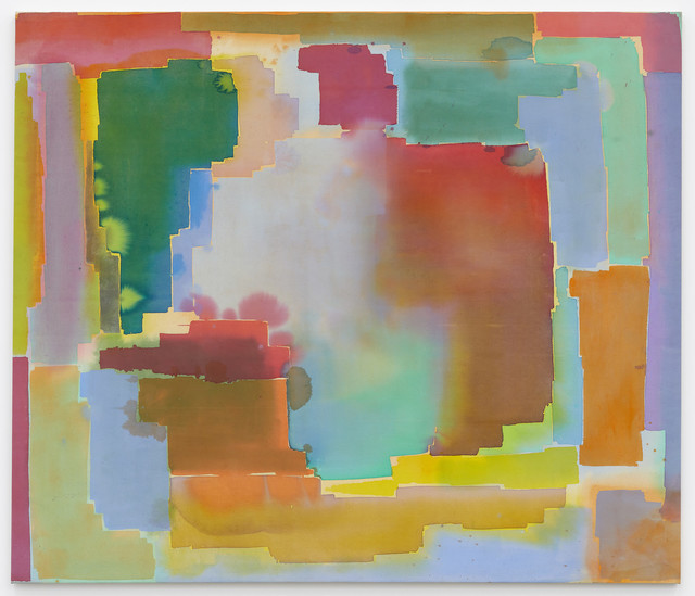 , 'Untitled,' 1974, Karma