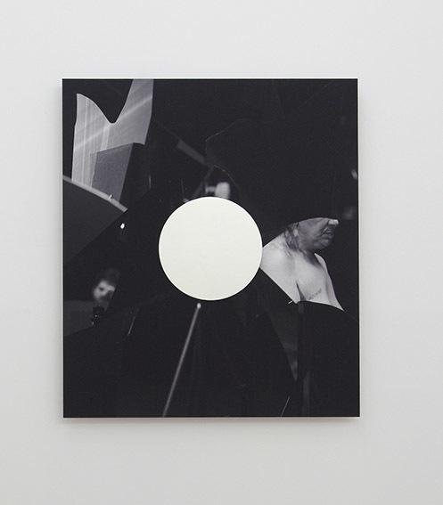 , 'Untitled,' 2015, Tiziana Di Caro