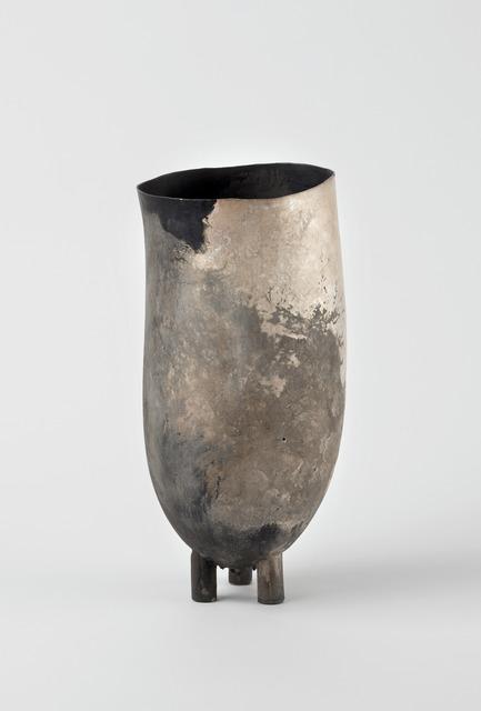 , 'Simultanea Object,' 2007, Caroline Van Hoek