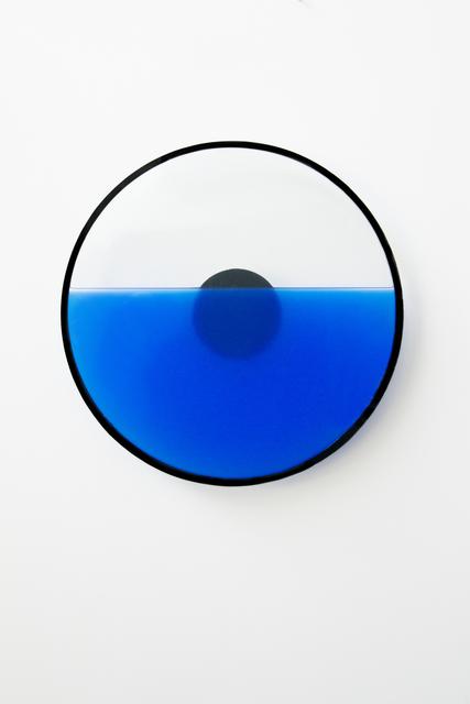 , 'Untitled,' 2014, Kristof De Clercq