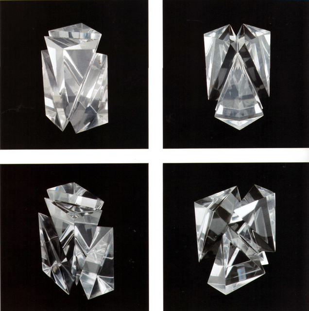 , 'Sin Título / Untitled,' 1979, RO Galeria de arte