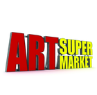 Art Supermarket