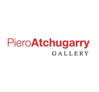 Piero Atchugarry Gallery